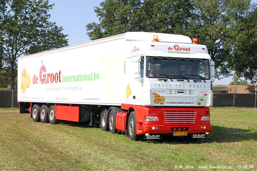20090815-Truckshow-Liessel-00698.jpg