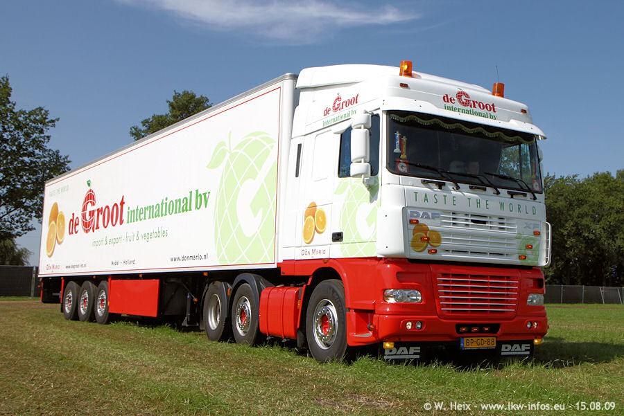 20090815-Truckshow-Liessel-00699.jpg