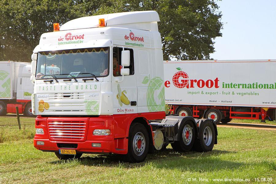 20090815-Truckshow-Liessel-00700.jpg