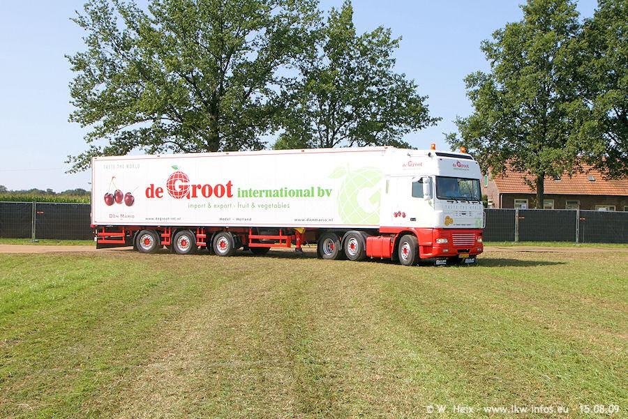 20090815-Truckshow-Liessel-00702.jpg