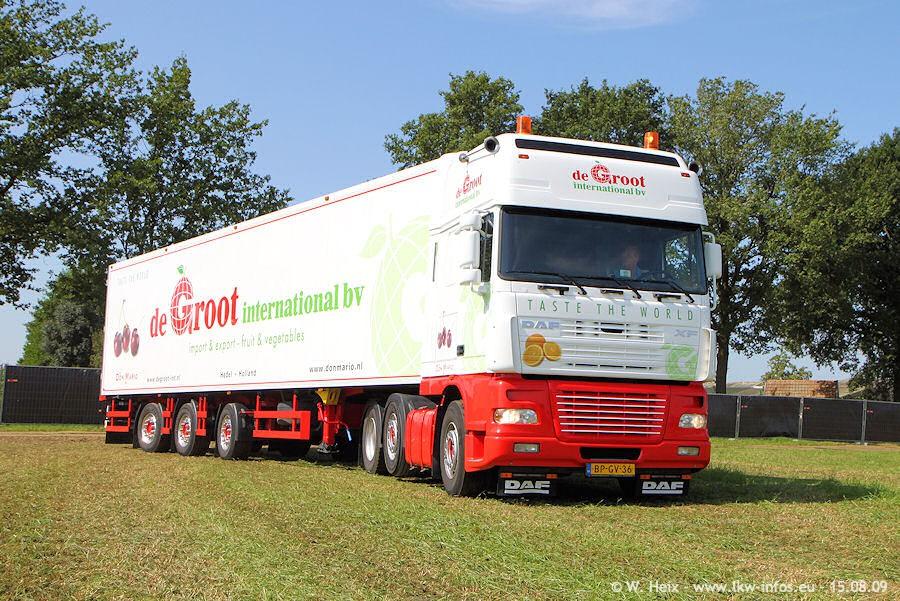 20090815-Truckshow-Liessel-00704.jpg