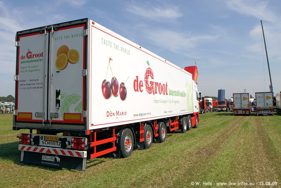 20090815-Truckshow-Liessel-00707.jpg