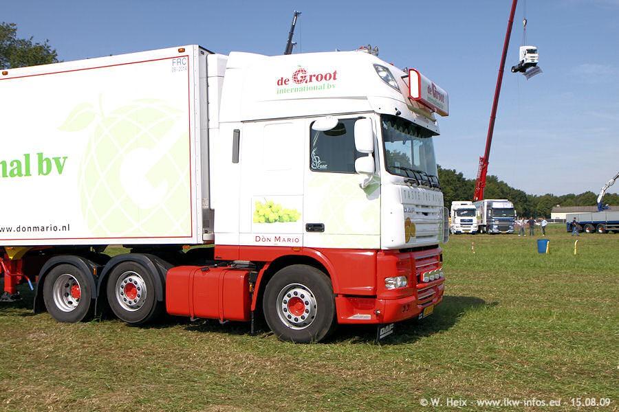 20090815-Truckshow-Liessel-00711.jpg
