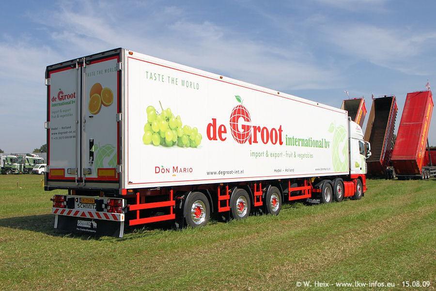 20090815-Truckshow-Liessel-00712.jpg