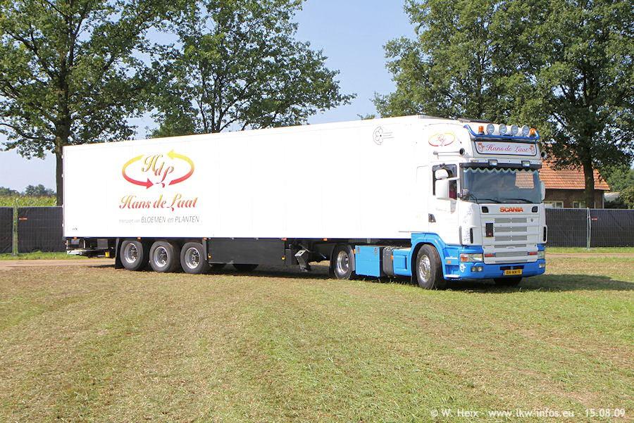 20090815-Truckshow-Liessel-00714.jpg