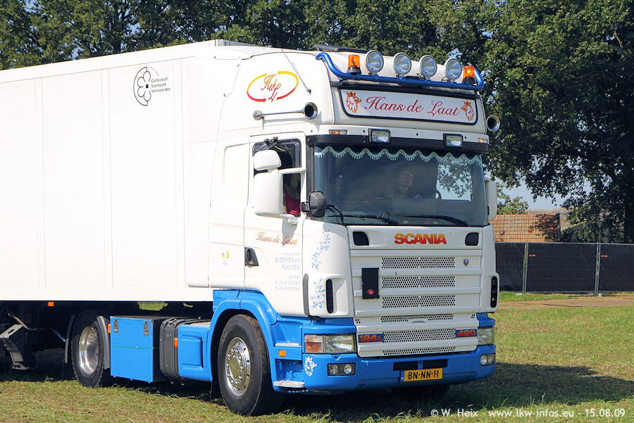 20090815-Truckshow-Liessel-00716.jpg