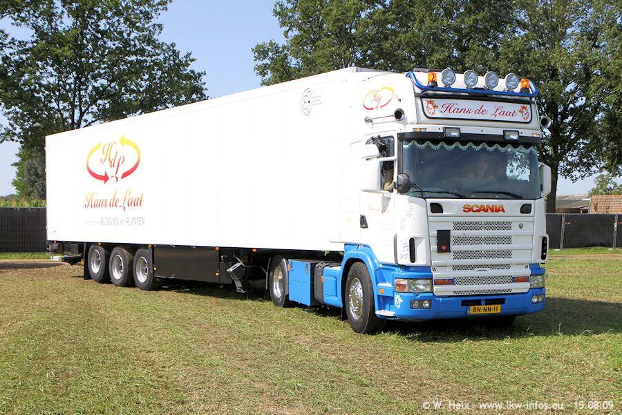 20090815-Truckshow-Liessel-00717.jpg