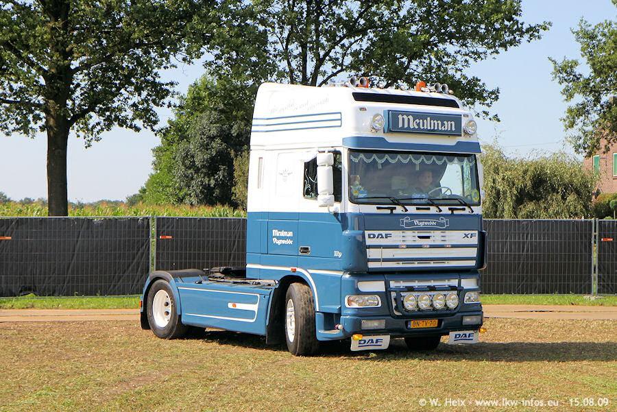 20090815-Truckshow-Liessel-00719.jpg