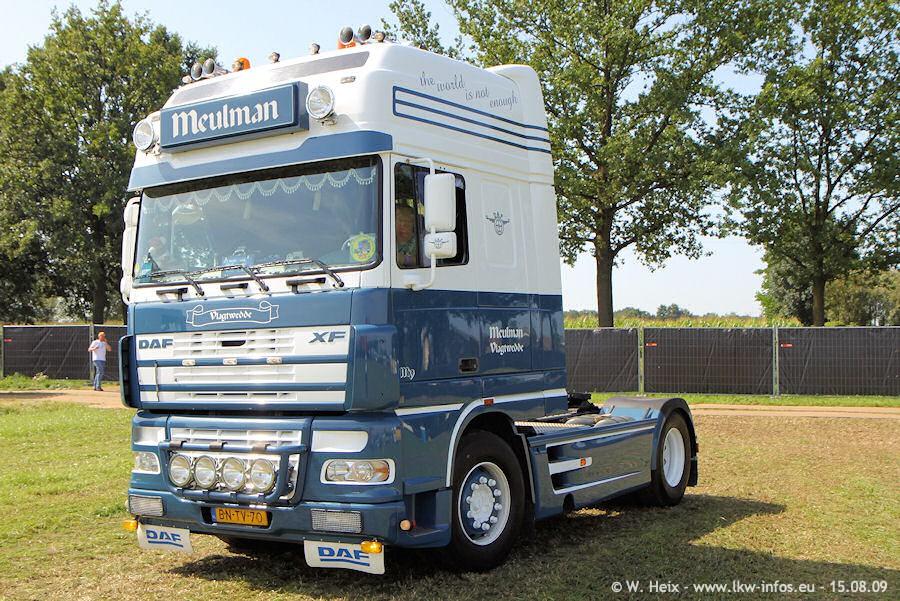 20090815-Truckshow-Liessel-00721.jpg