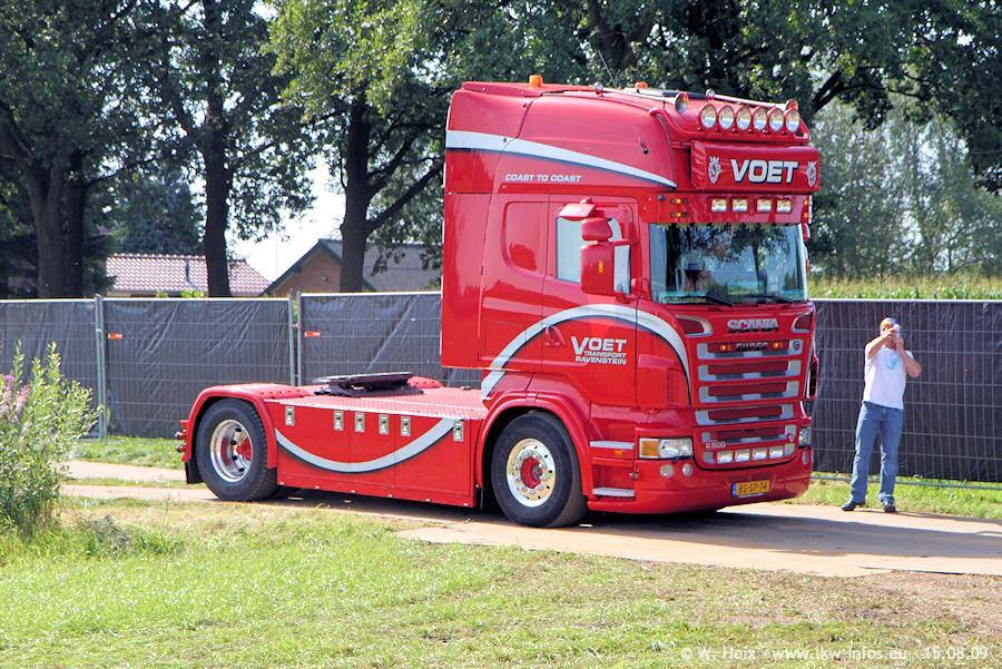 20090815-Truckshow-Liessel-00722.jpg