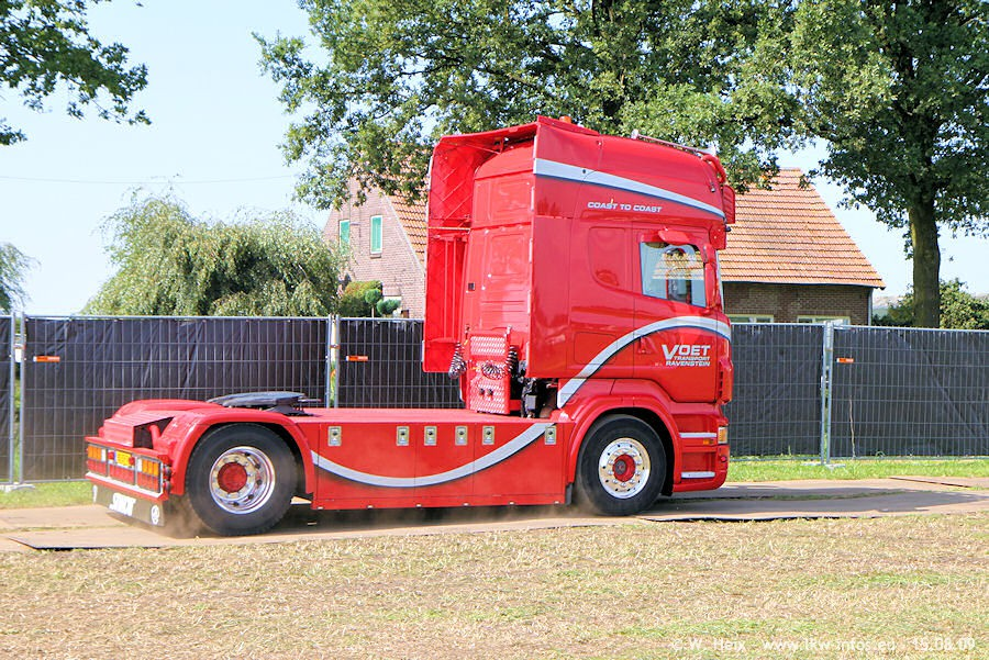 20090815-Truckshow-Liessel-00725.jpg