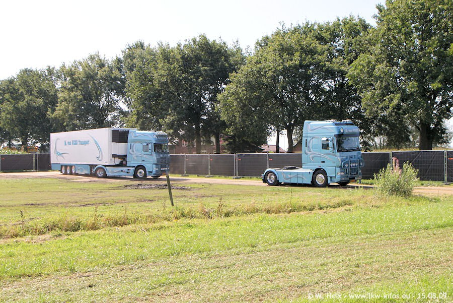20090815-Truckshow-Liessel-00727.jpg