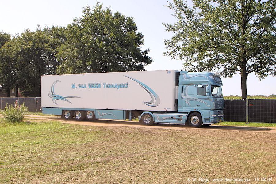 20090815-Truckshow-Liessel-00732.jpg