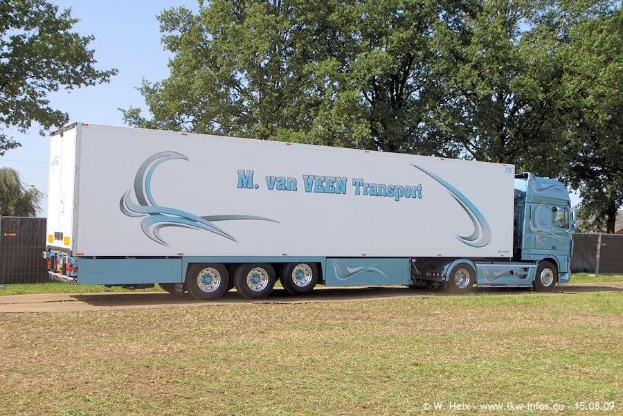 20090815-Truckshow-Liessel-00735.jpg