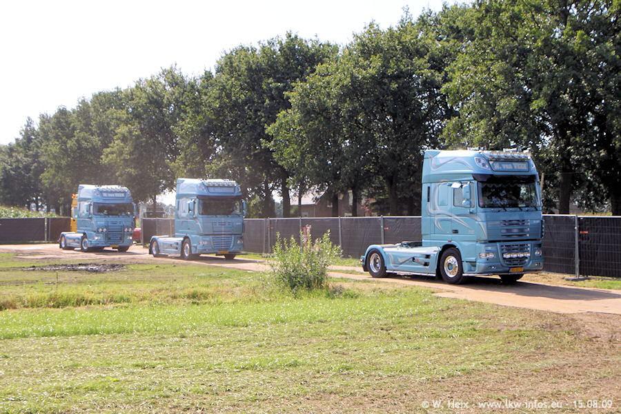20090815-Truckshow-Liessel-00736.jpg