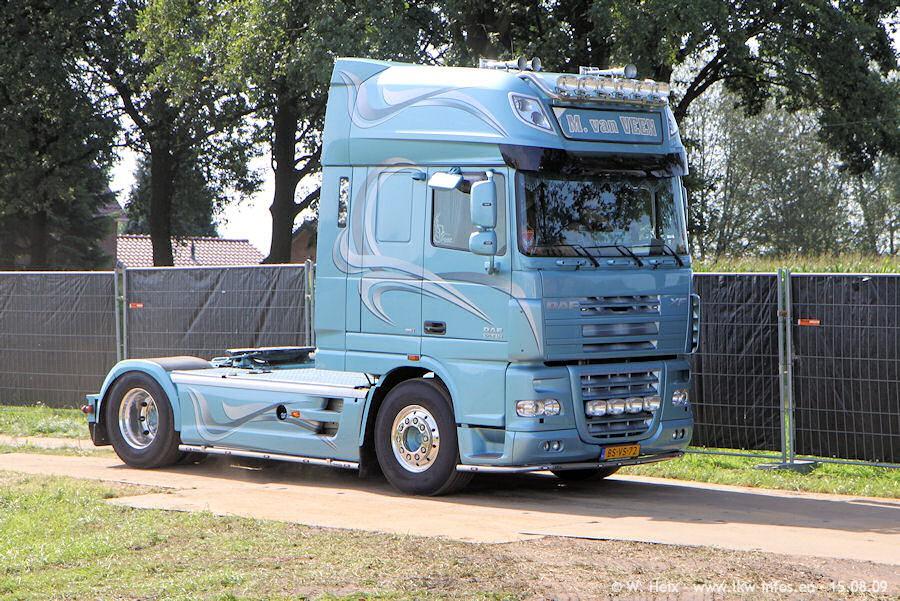 20090815-Truckshow-Liessel-00737.jpg
