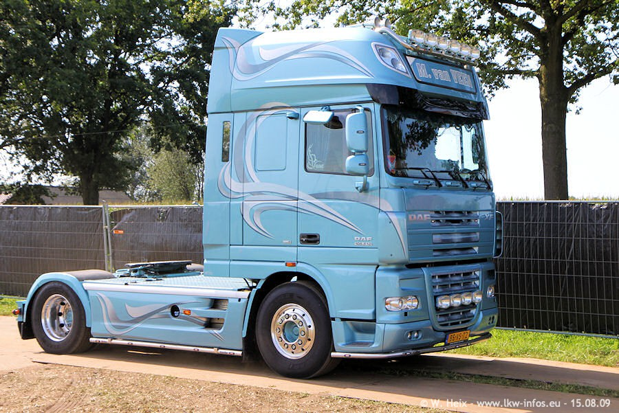 20090815-Truckshow-Liessel-00738.jpg