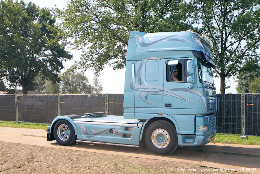 20090815-Truckshow-Liessel-00743.jpg