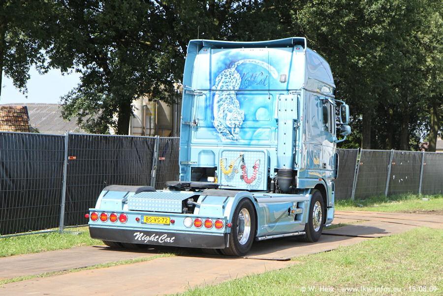 20090815-Truckshow-Liessel-00744.jpg