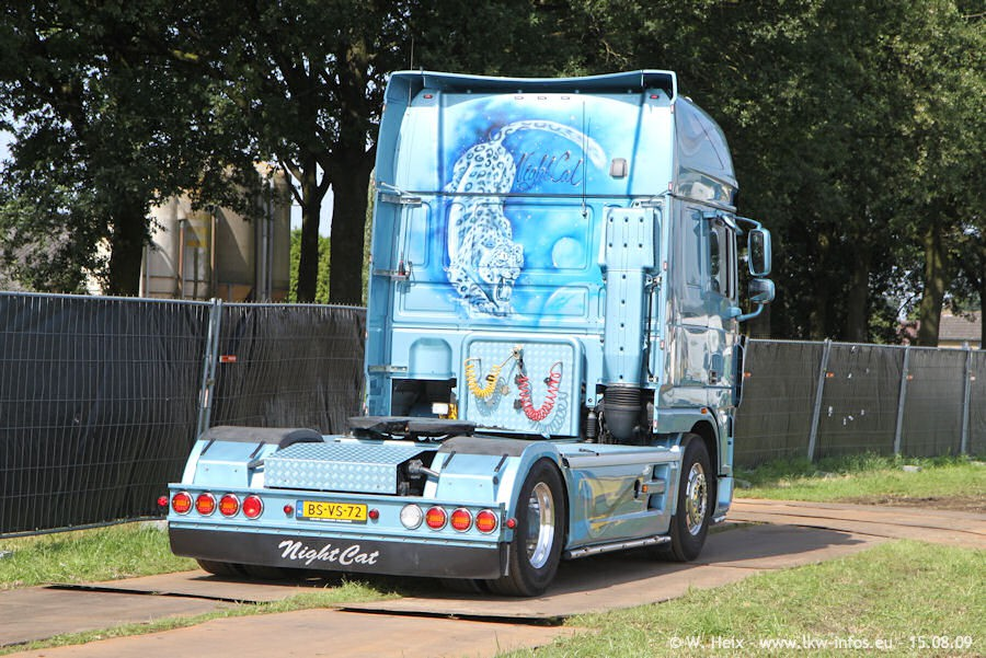 20090815-Truckshow-Liessel-00745.jpg