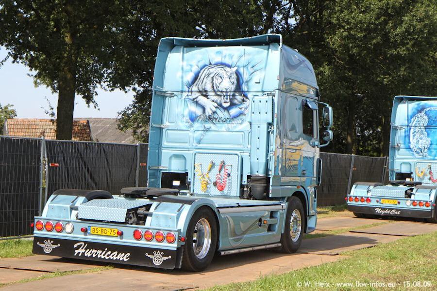 20090815-Truckshow-Liessel-00750.jpg