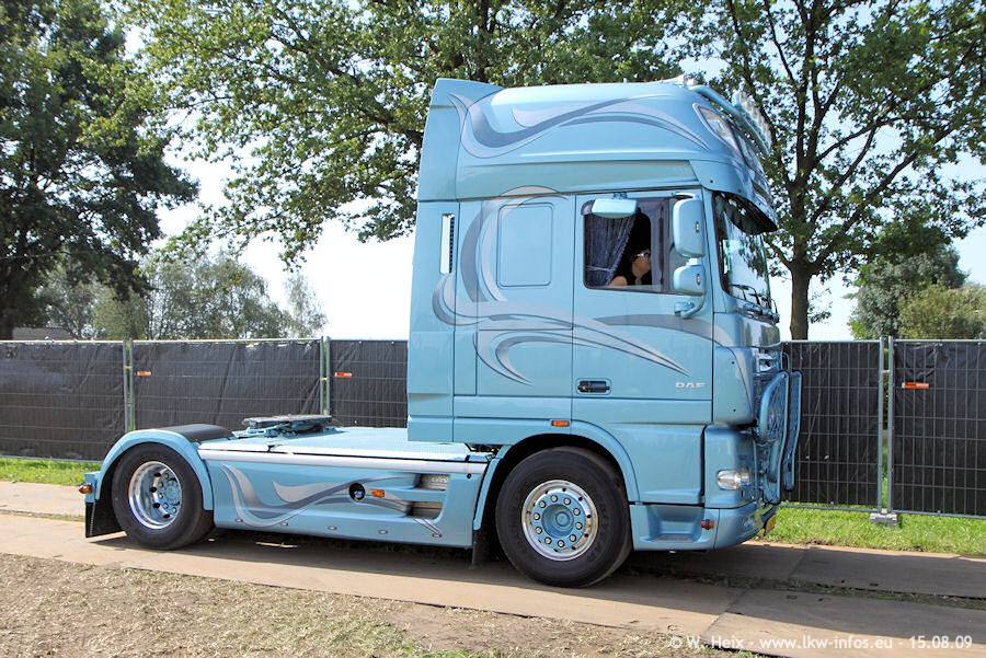 20090815-Truckshow-Liessel-00751.jpg