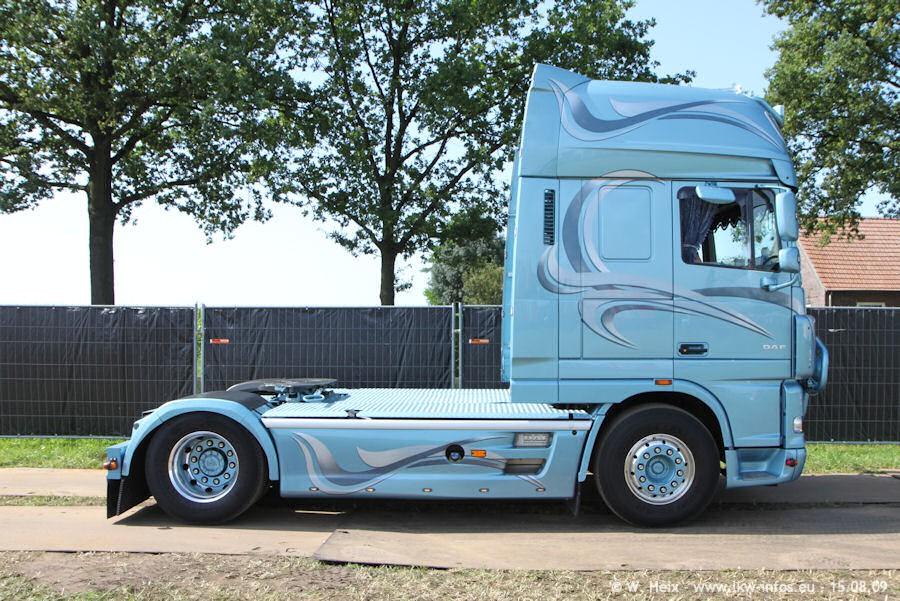 20090815-Truckshow-Liessel-00752.jpg