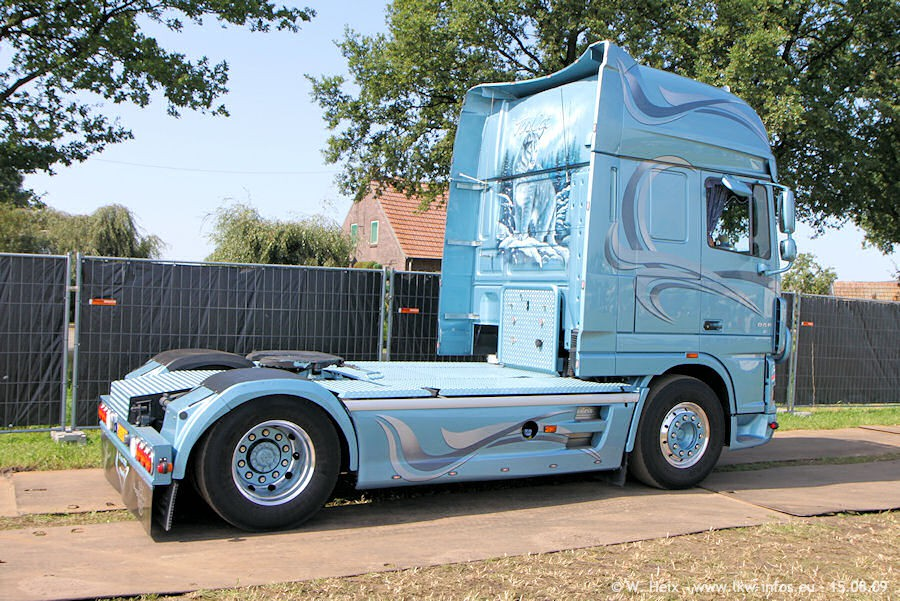 20090815-Truckshow-Liessel-00753.jpg