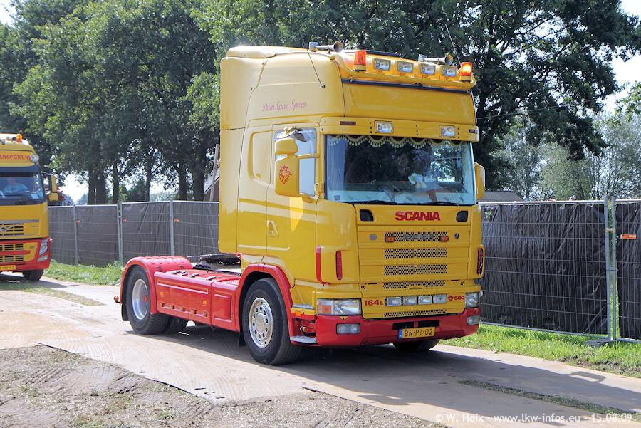 20090815-Truckshow-Liessel-00754.jpg