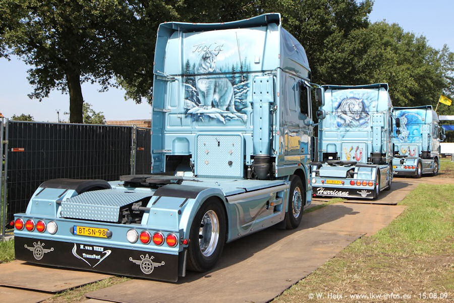 20090815-Truckshow-Liessel-00757.jpg