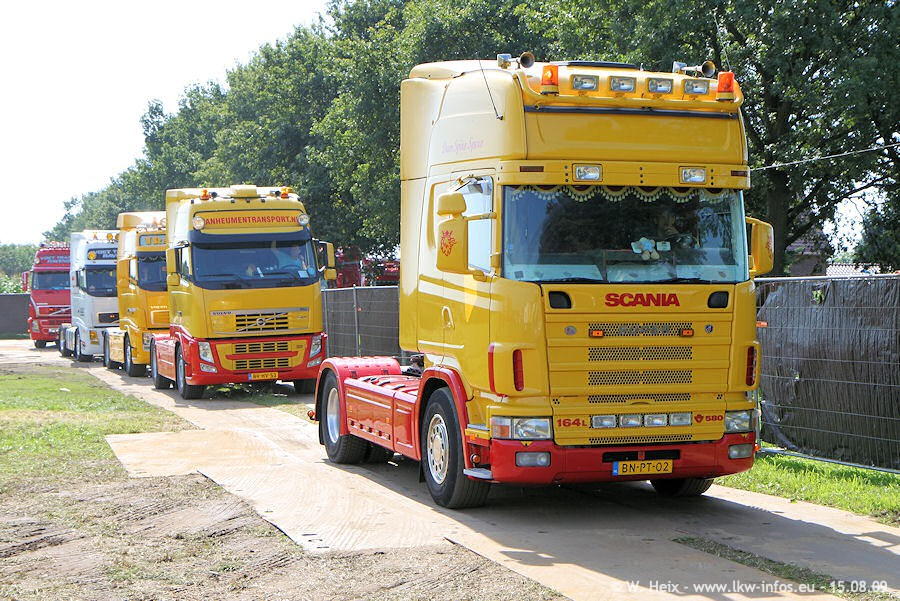 20090815-Truckshow-Liessel-00758.jpg