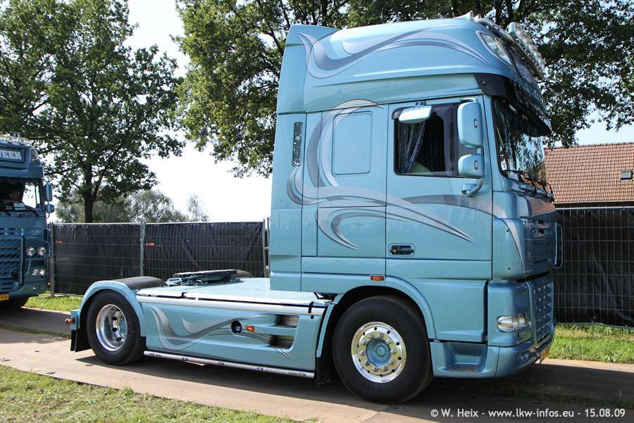 20090815-Truckshow-Liessel-00760.jpg