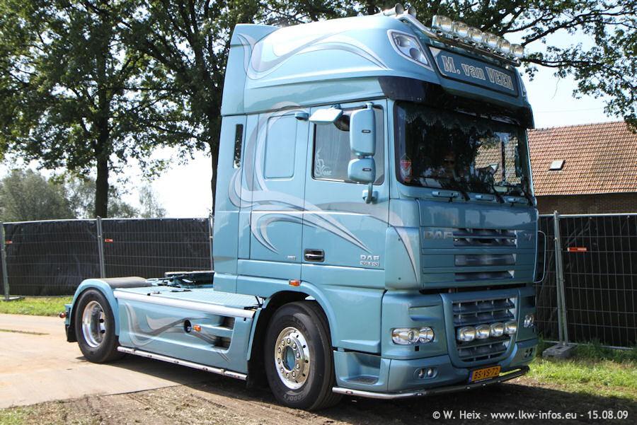 20090815-Truckshow-Liessel-00762.jpg