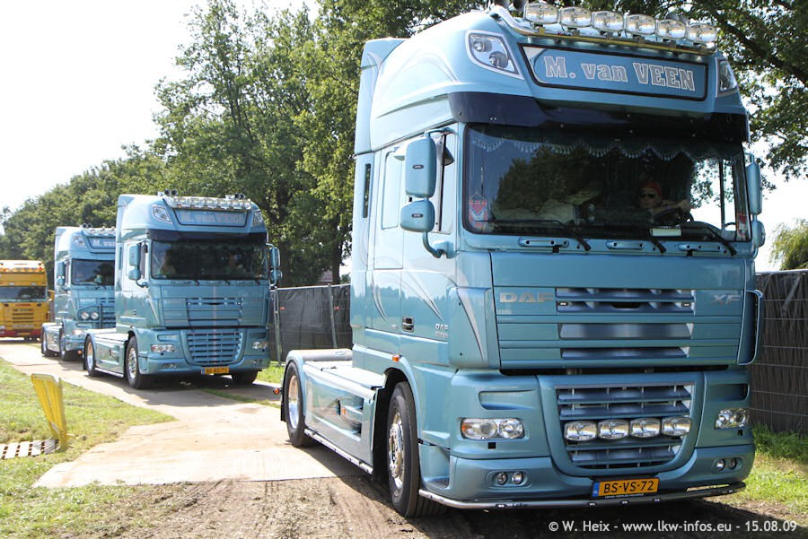 20090815-Truckshow-Liessel-00763.jpg