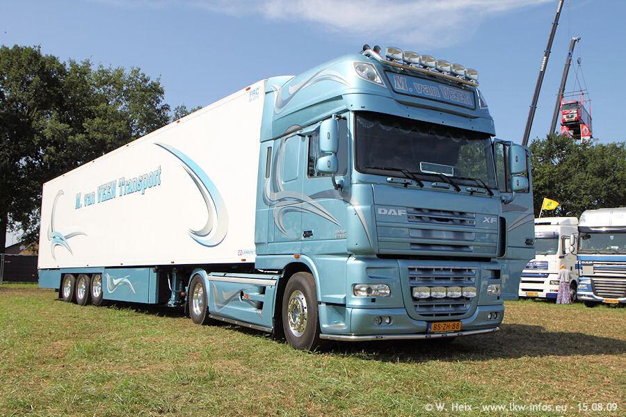 20090815-Truckshow-Liessel-00767.jpg