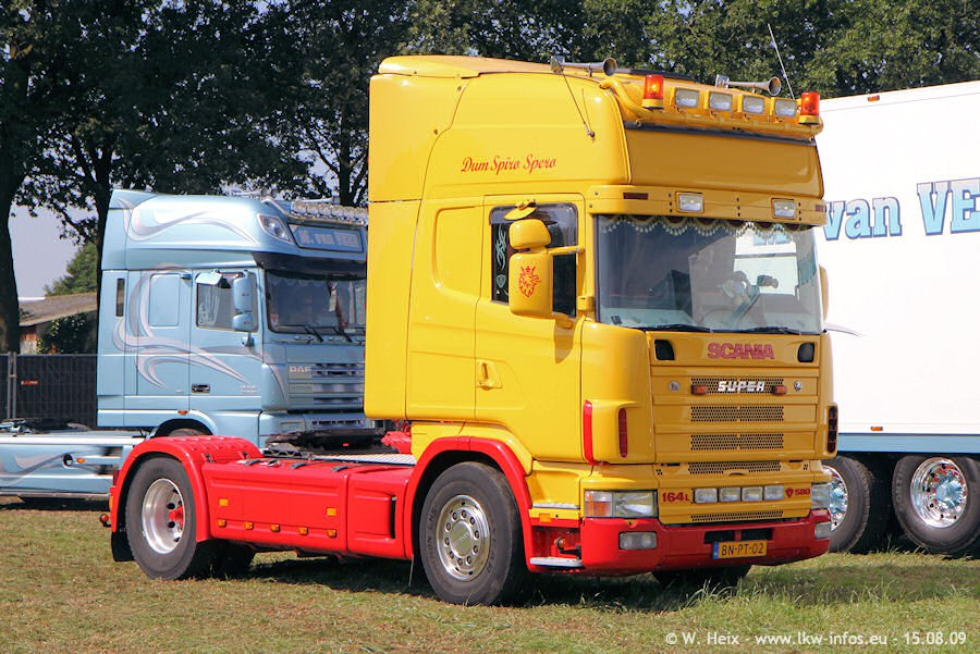 20090815-Truckshow-Liessel-00771.jpg