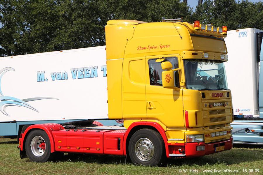20090815-Truckshow-Liessel-00772.jpg