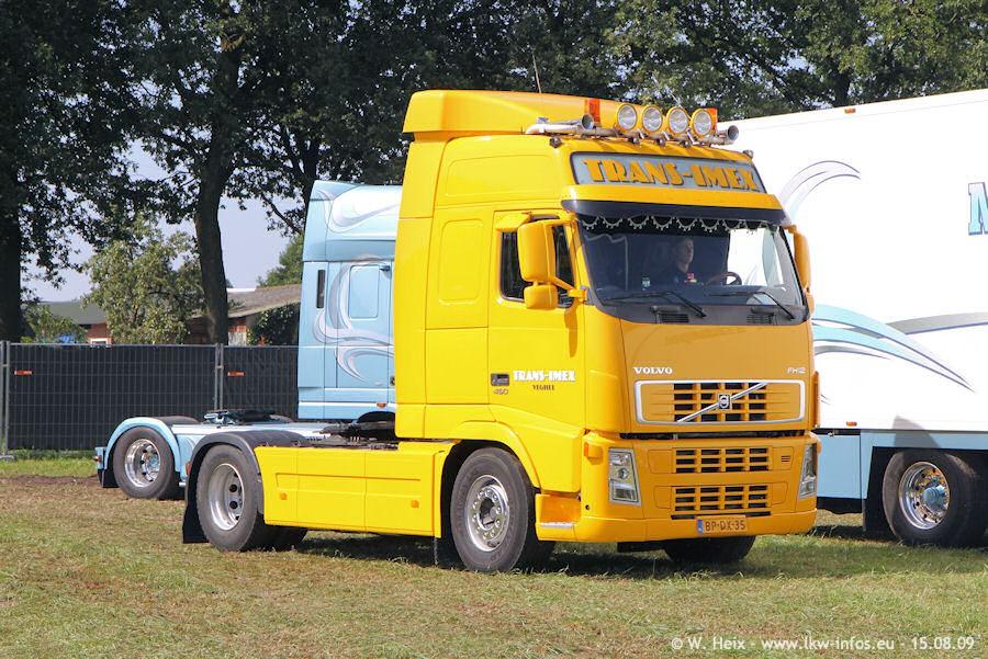 20090815-Truckshow-Liessel-00775.jpg