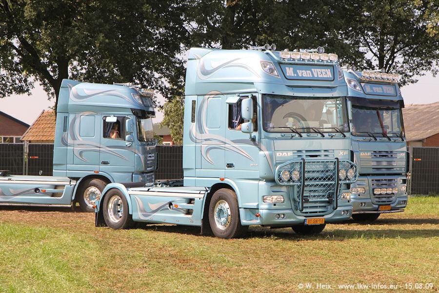 20090815-Truckshow-Liessel-00777.jpg