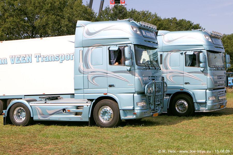 20090815-Truckshow-Liessel-00778.jpg