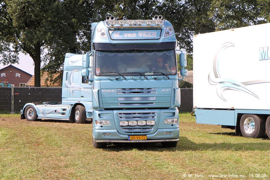 20090815-Truckshow-Liessel-00782.jpg