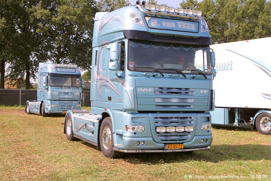 20090815-Truckshow-Liessel-00783.jpg