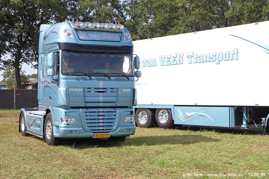 20090815-Truckshow-Liessel-00784.jpg