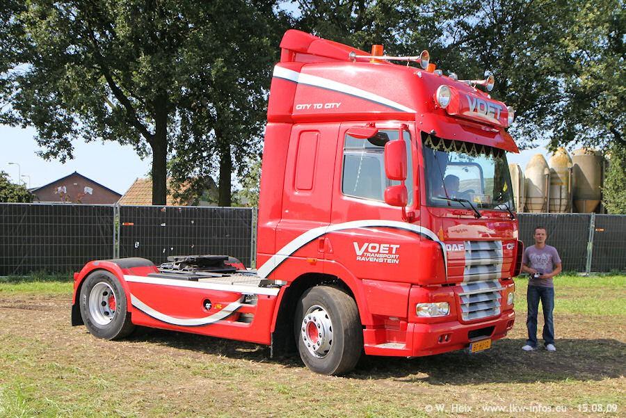 20090815-Truckshow-Liessel-00790.jpg