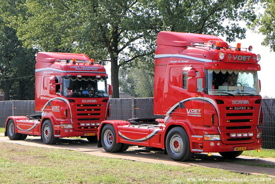 20090815-Truckshow-Liessel-00792.jpg