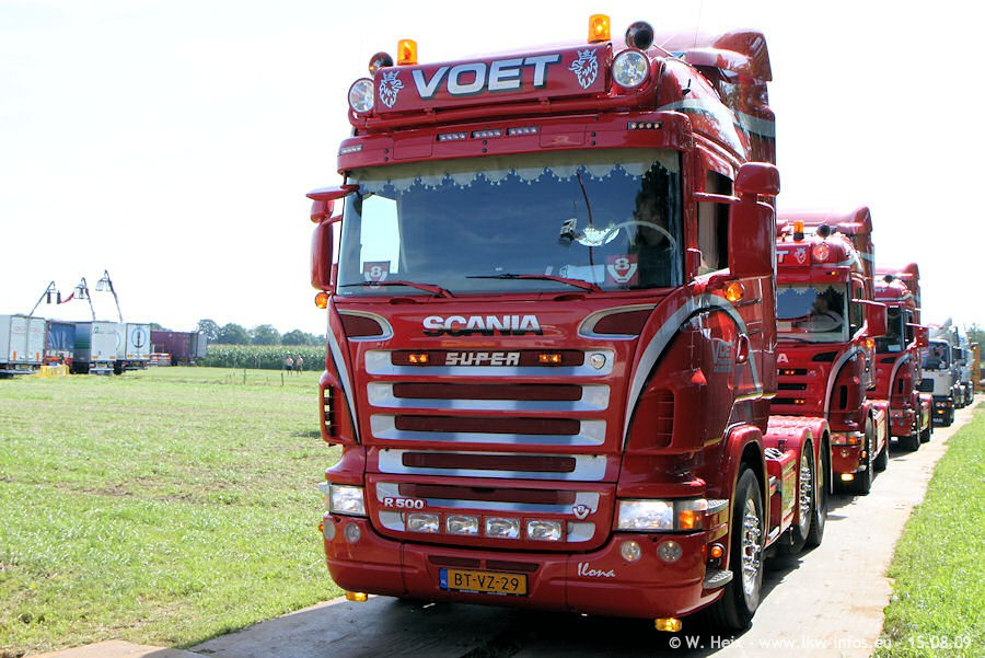 20090815-Truckshow-Liessel-00796.jpg