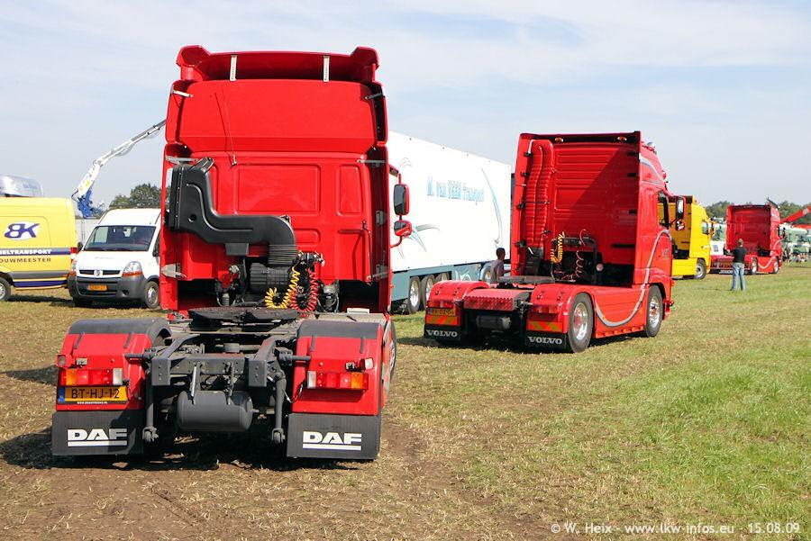 20090815-Truckshow-Liessel-00797.jpg