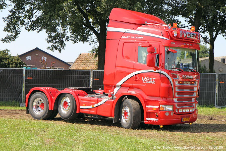 20090815-Truckshow-Liessel-00798.jpg