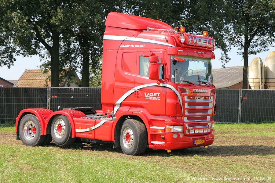 20090815-Truckshow-Liessel-00799.jpg