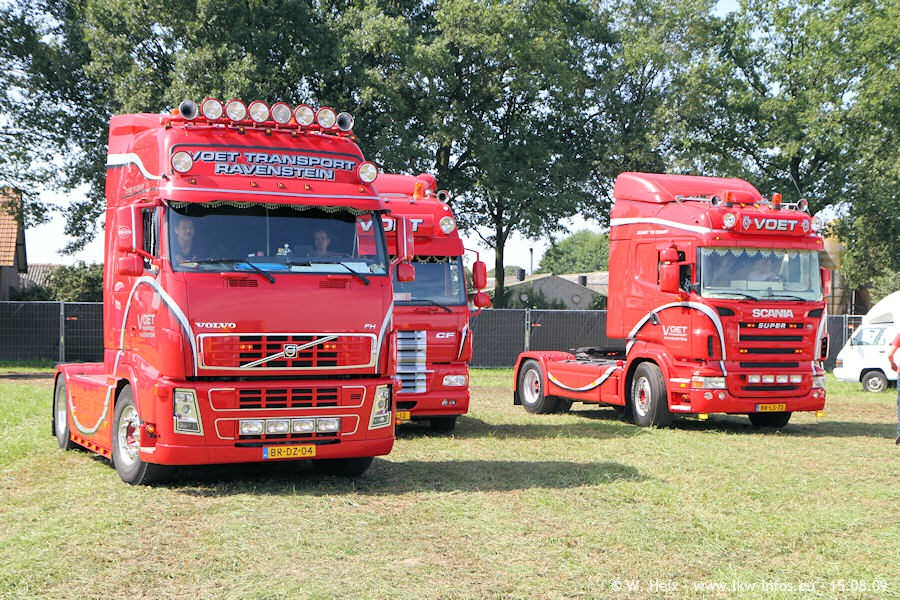 20090815-Truckshow-Liessel-00802.jpg